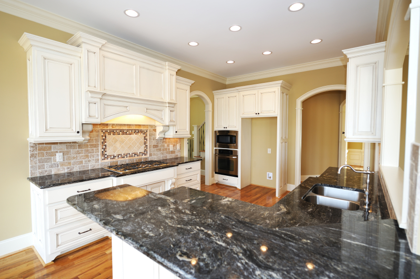houston countertops products install granite raleigh header