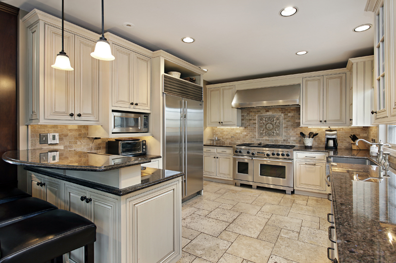 Granite Countertops Starting At 1999 Per Sf RG And Marble