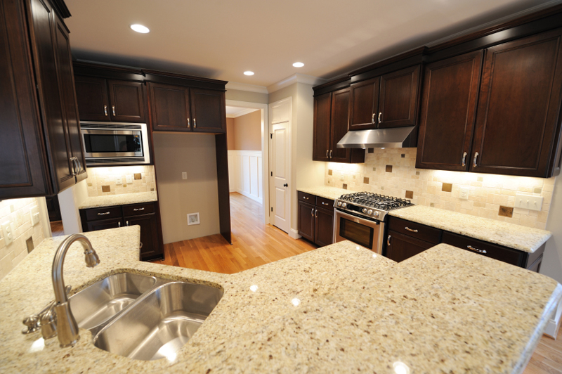 Houston Texas Granite Countertops 4 RG Granite And Marble