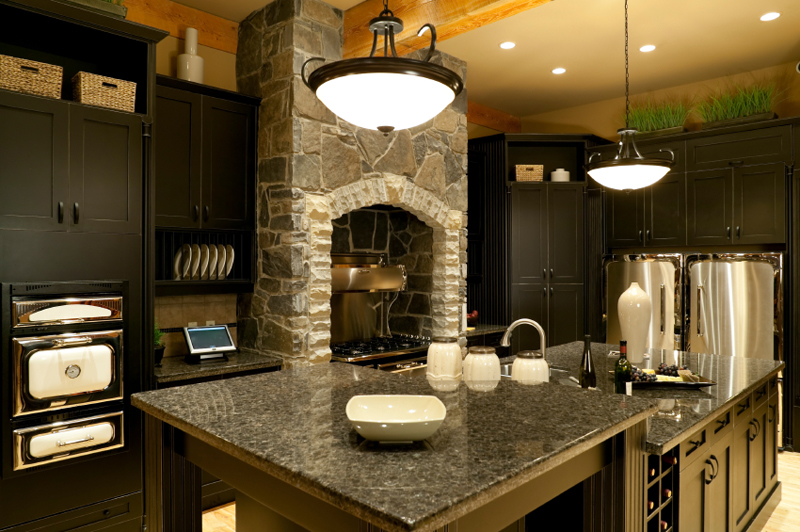 Houston Texas Granite Countertops 5 RG Granite And Marble