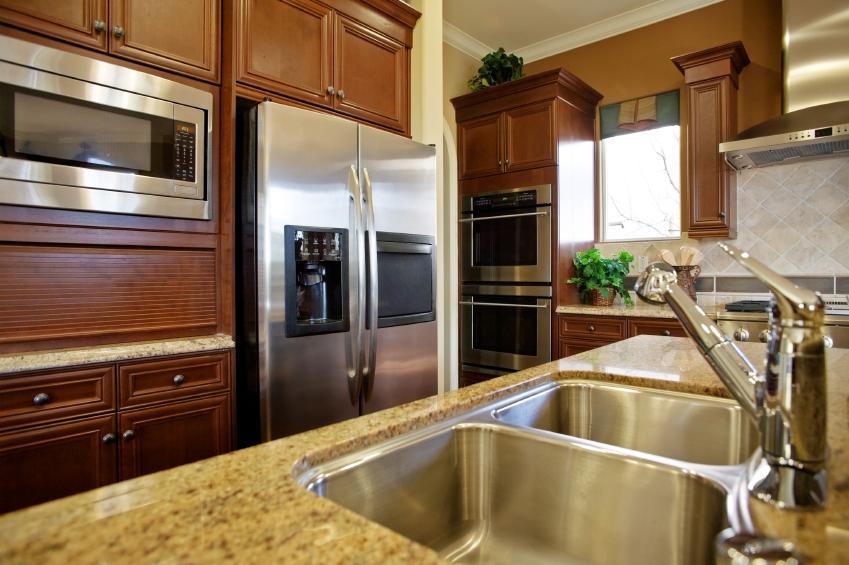 granite countertops starting at $19.99 per sf rg granite and marble
