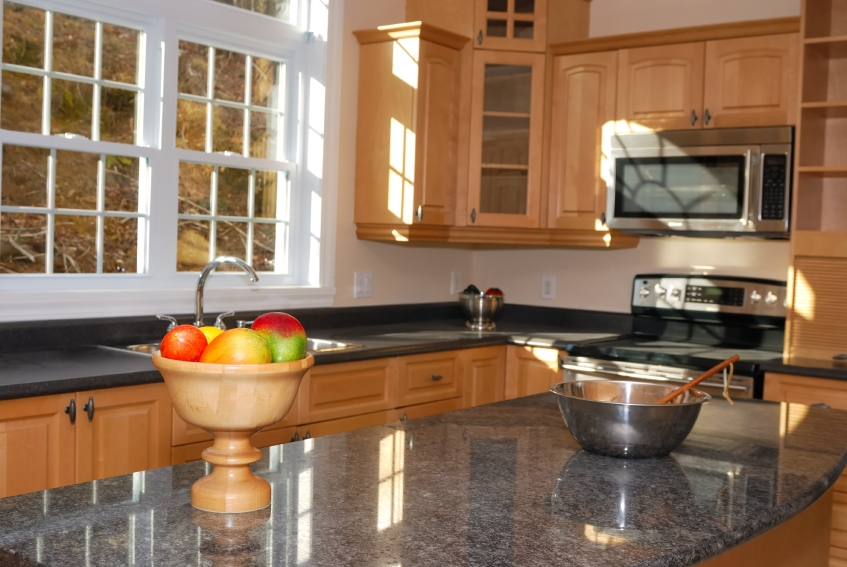 Granite Photos Starting At 1999 Per Sf RG And Marble